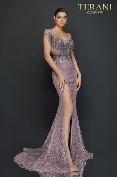 Terani Couture 2011GL2214