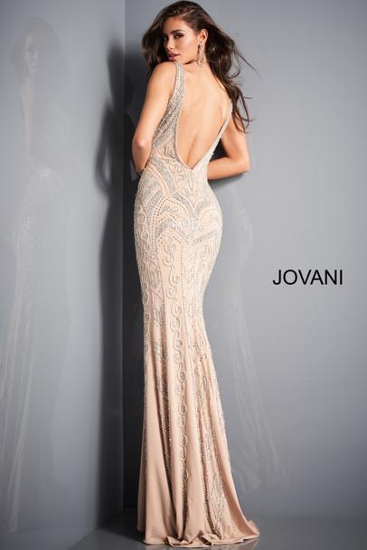 Jovani 4017
