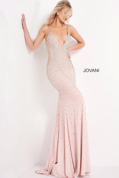 Jovani 60235