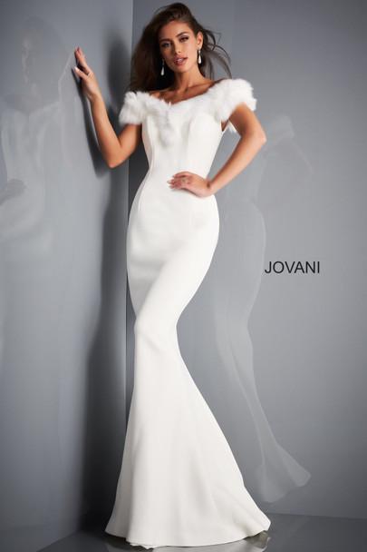 Jovani 63884