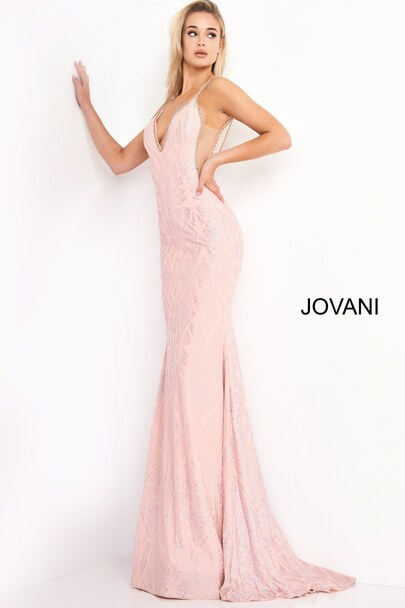 Jovani 68539