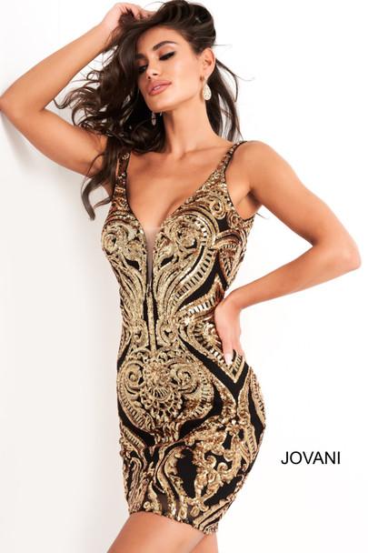 Jovani 00769