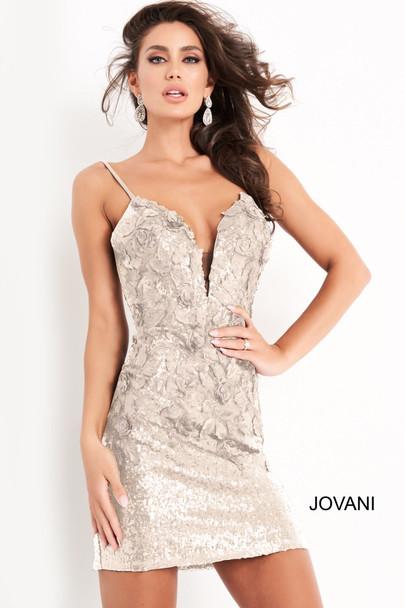 Jovani 05282