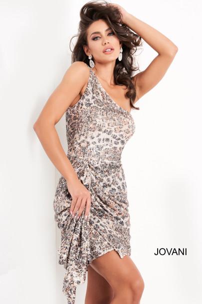 Jovani 04311