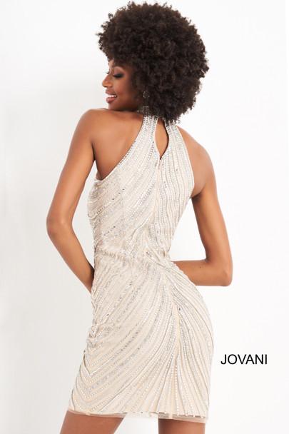 Jovani 3834