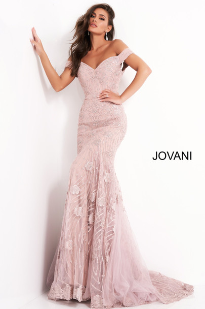 Jovani 00617