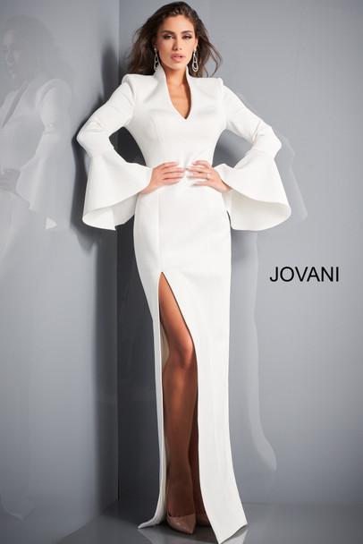Jovani 04240