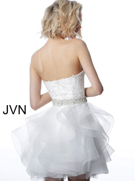 JVN by Jovani JVN3099