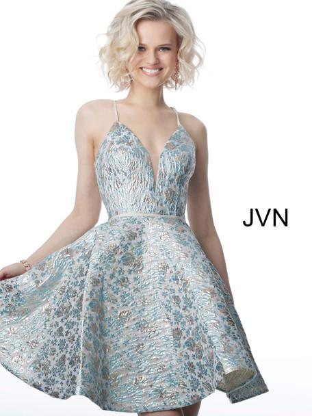 JVN by Jovani JVN3821