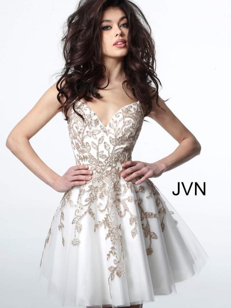 JVN by Jovani JVN3906
