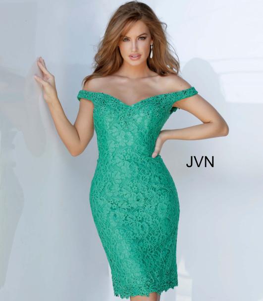 JVN by Jovani JVN62568