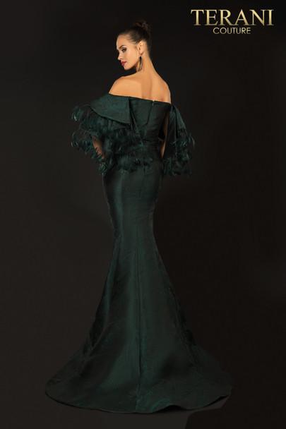 Terani Couture 2021E2796