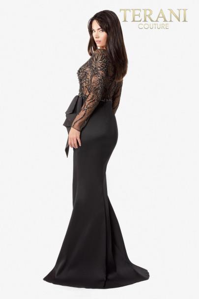 Terani Couture 2021E2878