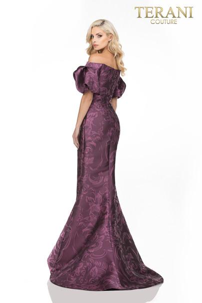 Terani Couture 2021M2965