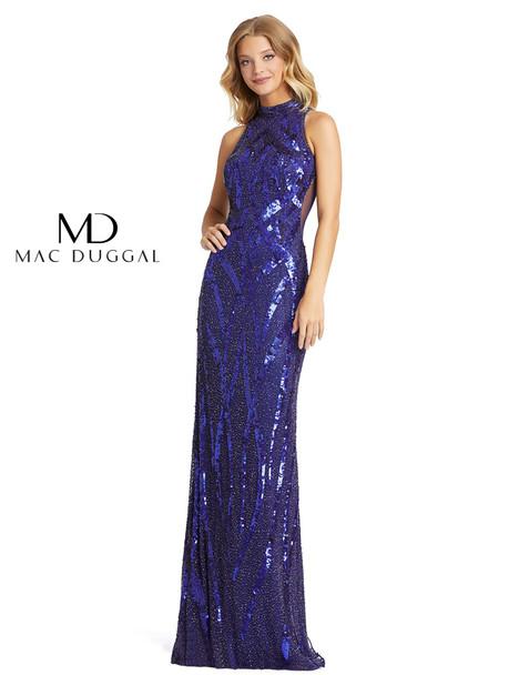 Mac Duggal 5079M