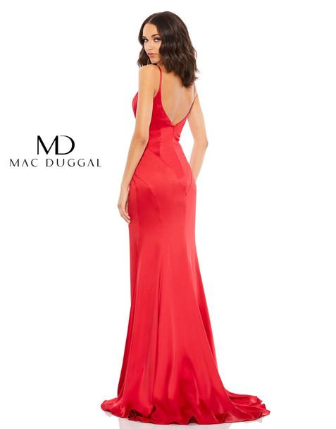 Mac Duggal 67814M
