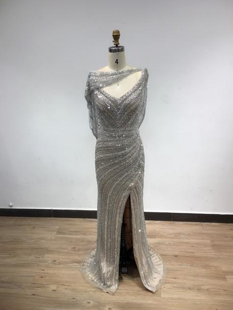Cleopatra Dolce Dress