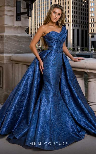MNM Couture F00613