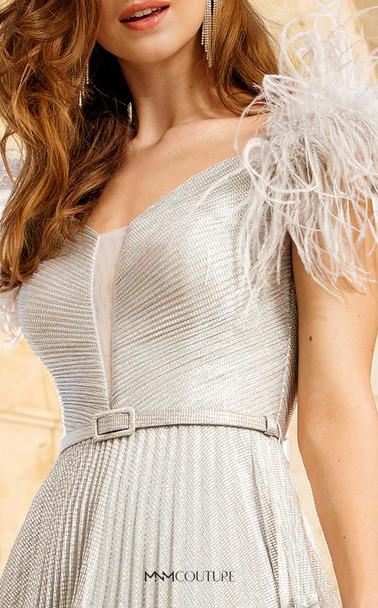 MNM Couture F6260