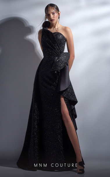 MNM Couture G1261
