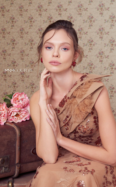 MNM Couture N0359