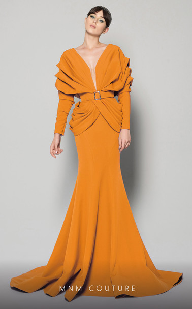 MNM Couture N0379