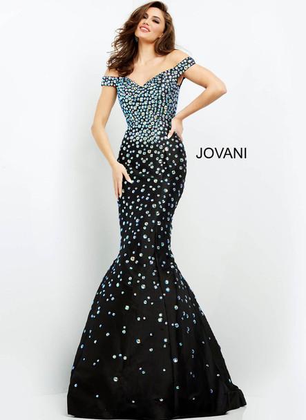 Jovani 00699