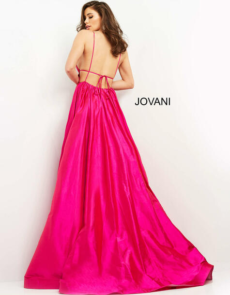 Jovani 06540