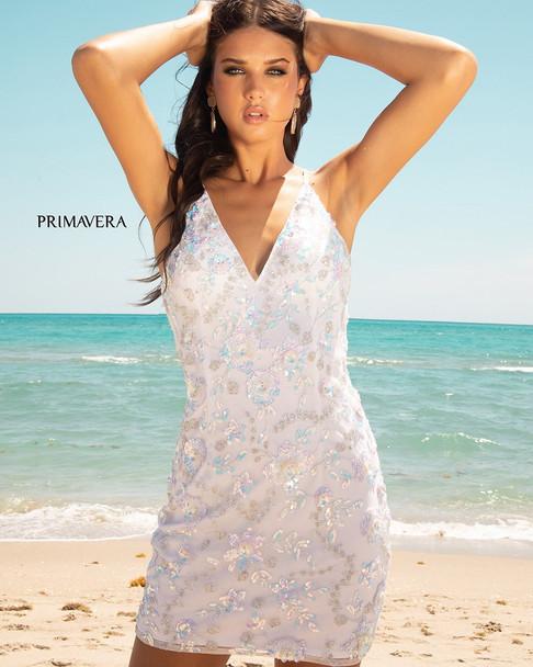 Primavera Couture 3519