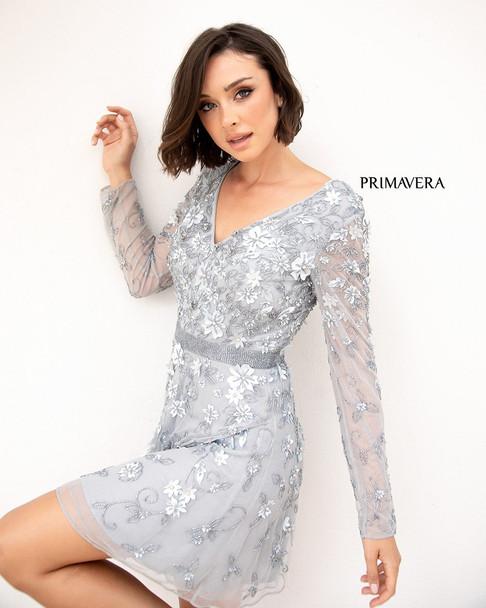 Primavera Couture 3716