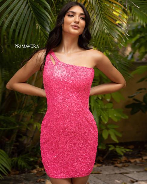 Primavera Couture 3573