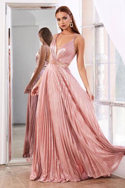 Cinderella Divine CW230