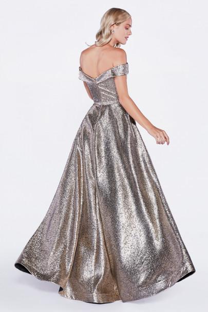 Cinderella Divine CJ268