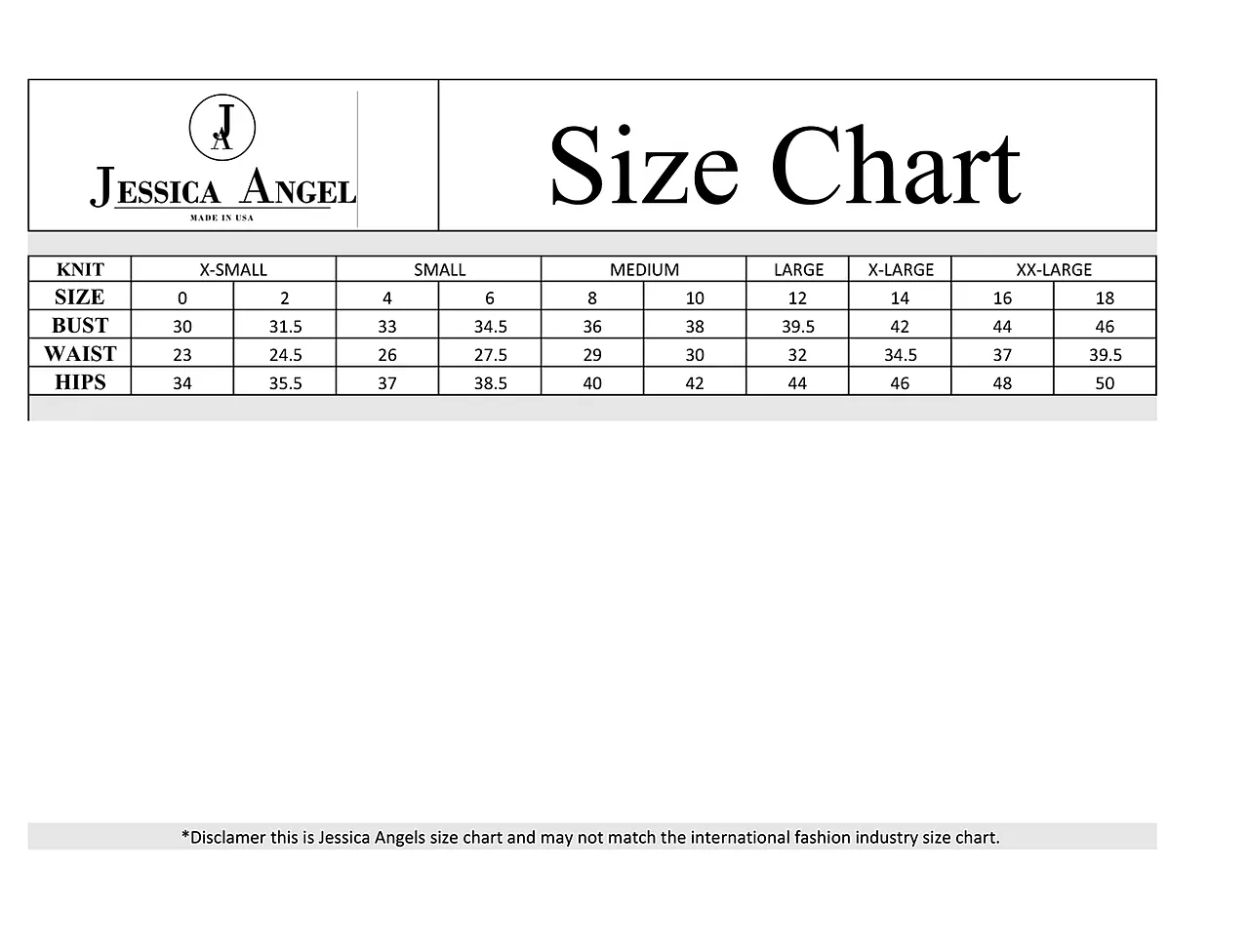 jessica-angel-size-chart-hd.png