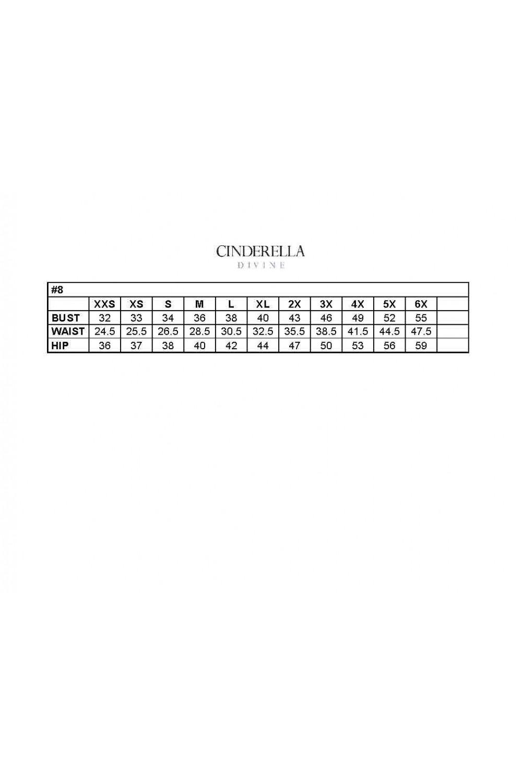 size-chart-8-6-47.jpg