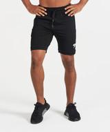 PerformLite Shorts - Black