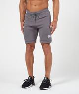 PerformLite Shorts - Slate