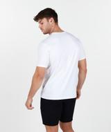 Strike TShirt - White