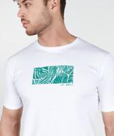 Native TShirt - White