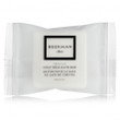 Beekman 1802 Fresh Air Goat Milk Soap Bath Bar 2.0 oz. Case of 200