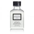 Beekman 1802 Fresh Air Shampoo 1 oz. Case of 150