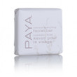 PAYA Amenity Kit, Case of 50, Shampoo, Conditioner, Shower Gel, Body Lotion, Face Soap And Body Soap