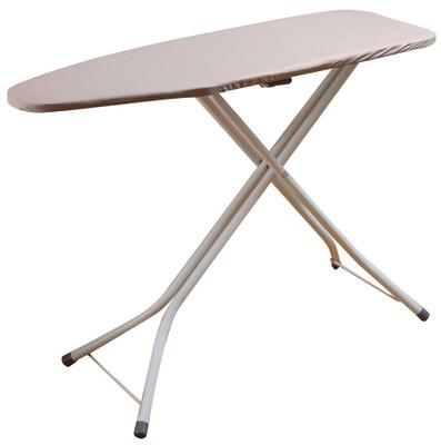 "Pressto Valet 40"" X 13"" Presstige Compact Hotel Ironing Board"