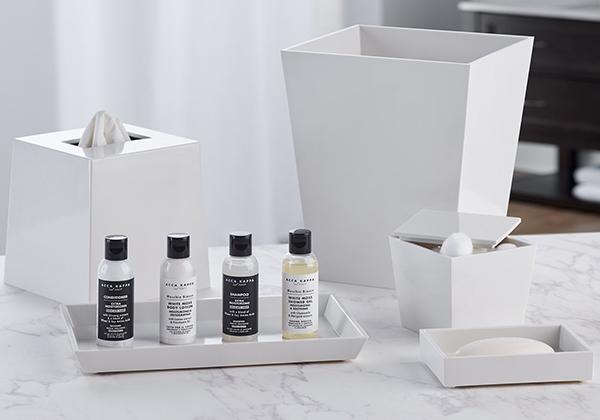 spa-white-collection-rec.jpg