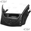VWC-111-805-501-BIGP - (TAB-400-070 111805501B) IGP BRAND FROM BRAZIL - COMPLETE FRONT CLIP ASSEMBLY (READ SPECIAL NOTES BEFORE PURCHASING) - STANDARD BEETLE 58-67 - SOLD EACH