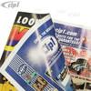 VWT-V1-SPRING-21 - VW Trends Magazine-VOL.1 Spring 2021