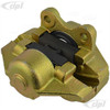 C13-98-1150-B - (311-615-107 311615107) EMPI - BRAKE CALIPER WITH PADS - FITS LEFT OR RIGHT SIDE - BEETLE 66-79 / GHIA 66-72 / TYPE-3 66-2/71 - SOLD EACH