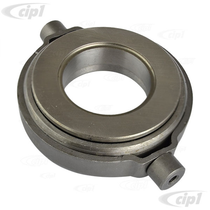 VWC-111-141-165-A - (111141165A) CLUTCH RELEASE / THROW OUT BRG - BEETLE 46-70 / GHIA 56-70 / BUS 50-70 / TYPE-3 62-70 - SOLD EACH