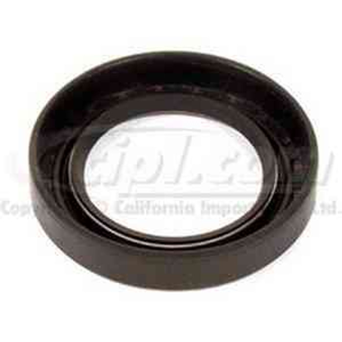 VWC-111-405-641-A2 - FRONT WHEEL BRG SEALS - BEETLE 46-65/GHIA 56-65 - SOLD PAIR
