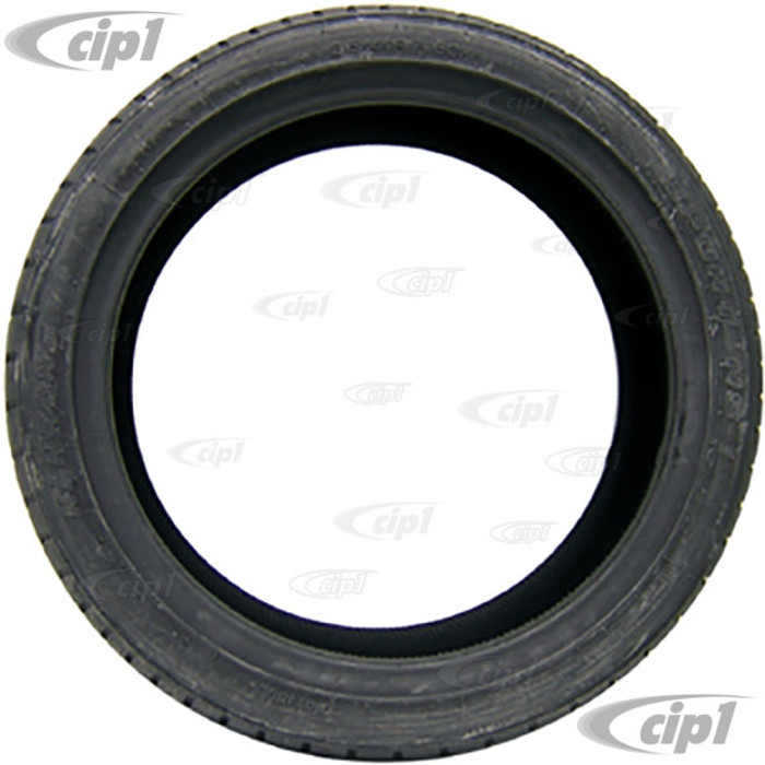 ACC-C10-6642 - 215/40 17 INCH RADIAL TIRE - 23.8 O.D. - SOLD EACH